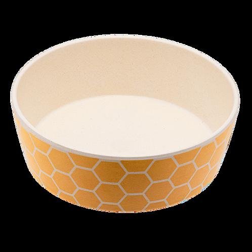 Classic Bamboo Bowls - Large (1.65L)