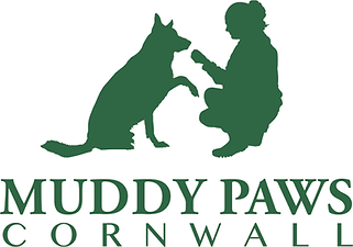 Muddy Paws logo Green 1.tif