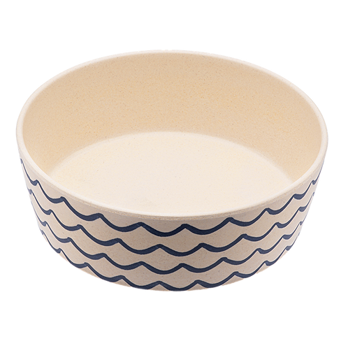 Classic Bamboo Bowls - Small (0.8L)