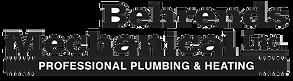Behrends Mechanical Inc.png