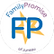 Family Promise Juneau_round logo.png