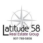 Latitude 58 Logo.jpg