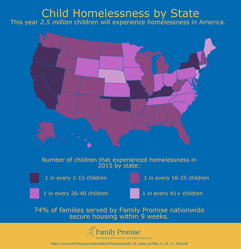 Child-Homelessness-Map.png