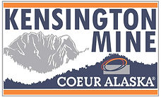 COEUR logo.jpg