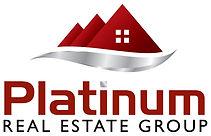 Platinum Real Estate logo.jpg