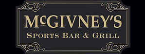McGivney's.png