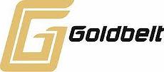 Goldbelt.jpg