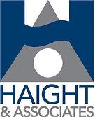 HAIGHT & Ass Logo.jpg