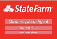 Malia Hayward logo.png
