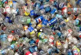 Полимеры и пластик.jpg