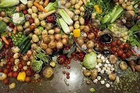 Органические отходы.jpg