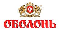 Пивзавод Оболонь.png