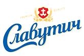 Пивзавод Славутич.png
