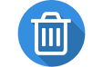 png-transparent-rubbish-bins-waste-paper
