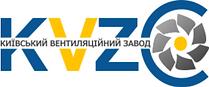Киевский вентиляционный завод.png