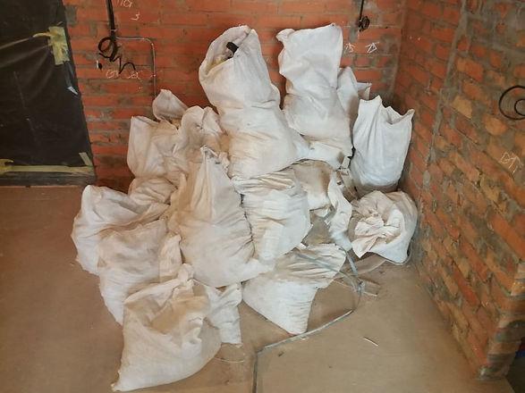Строительный мусор 2.jpg
