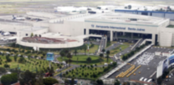 mex-aeropuerto.jpg