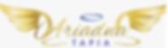 Ariadna logo.png