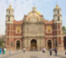 Basilica_Nuestra_Señora_de_Guadalupe.JPG