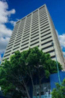 Hotel Del Prado.jpg