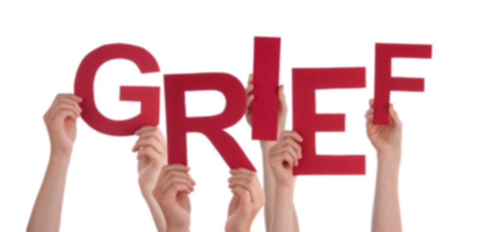 grief, breakup, retirement, domestic violence, divorce, lost a pet, sadness, dispair