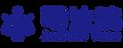 司法院_logo.png
