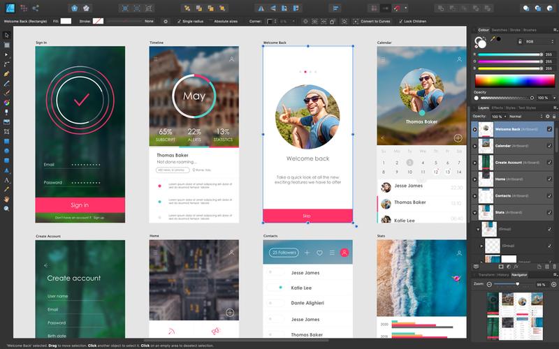 Affinity_Designer_Artboards