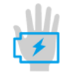 product1-icon6.png