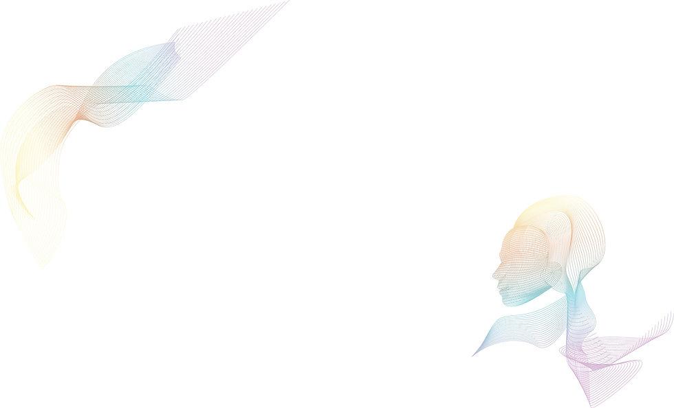 網頁背景-01.jpg