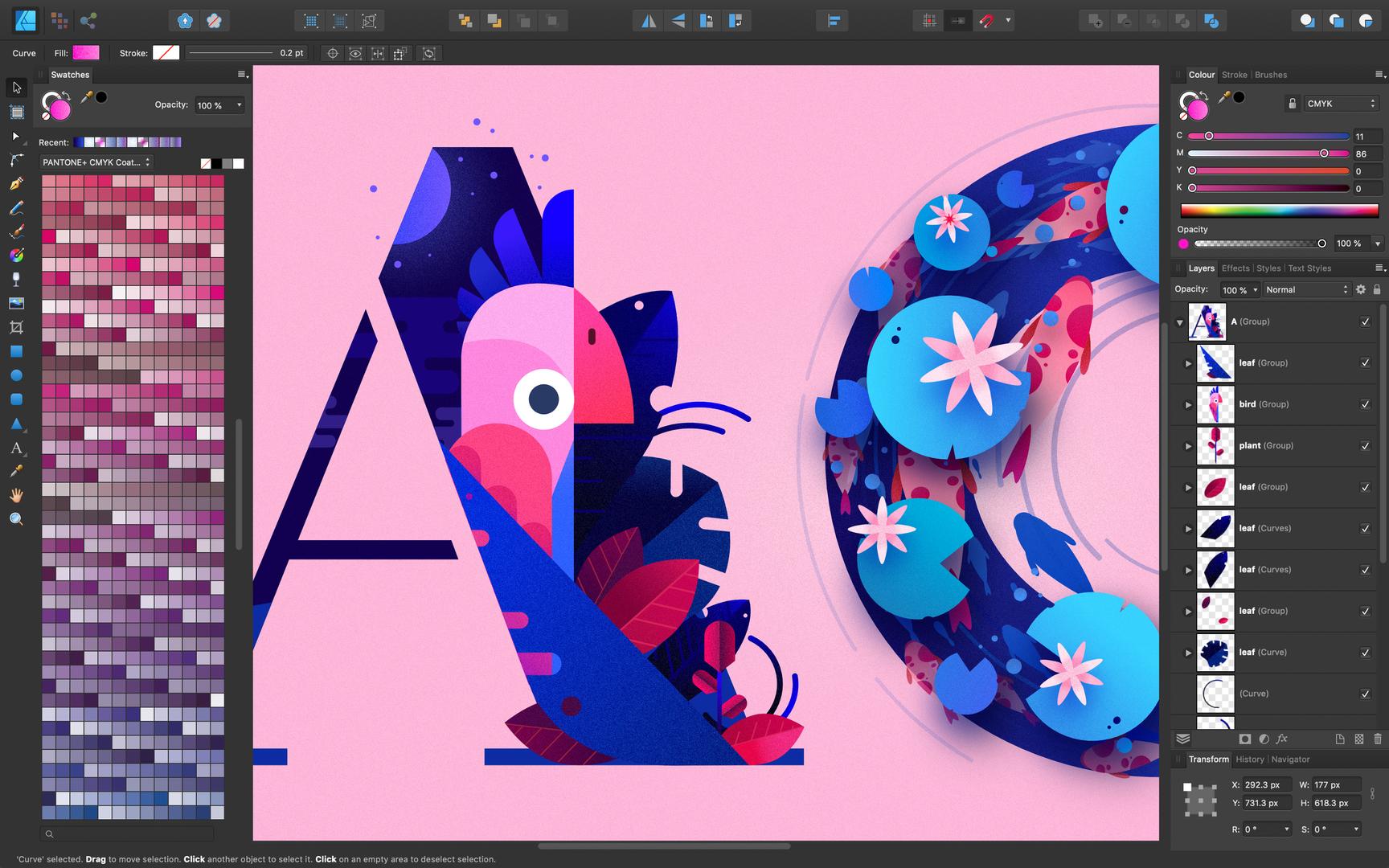 Affinity_Designer_cmyk