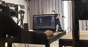 攝影棚拍攝舞蹈畫面.jpg