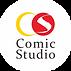 logo-卡米客_1.png