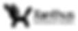 冉色斯Logo_All-bk-01.png