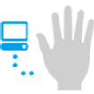 product1-icon2.png