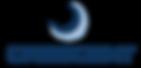 技術協力:Crescent_Logo-01.png