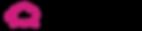 羊咩咩整合行銷有限公司LOGO-1-04.png