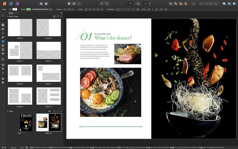 Affinity_Publisher_Master Page
