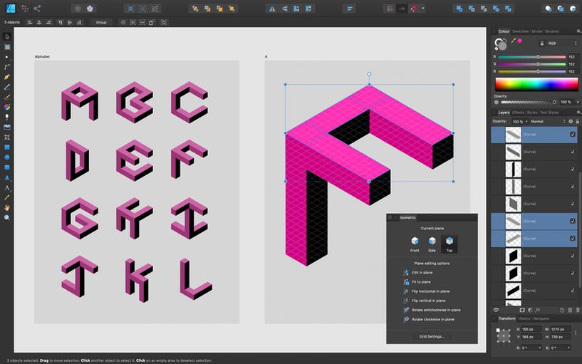Affinity_Designer_Isometric