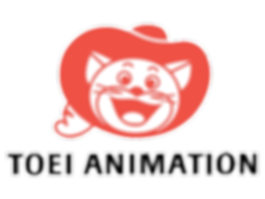 Toei_Animation_logo.svg.png