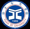 origin-logo.png