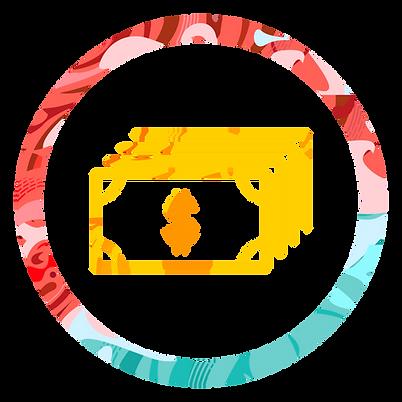 12065932_MotionElements_money-stroke-ico