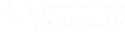 affinity-logo-190920160826 (1).png