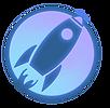 火箭-網頁.png