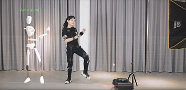 攝影棚拍攝舞蹈畫面1.jpg
