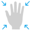 product1-icon1.png