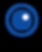 logo_民視.png