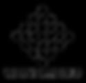 logo-brainmagic.png