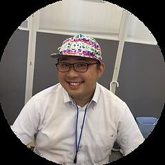 日本評審.png
