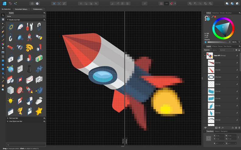 Affinity_Designer_Pixelpreview
