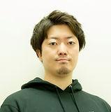 大坂武史 Takeshi Osaka.jpg